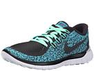 Nike Style 749593-403