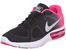Nike Style 719916-006