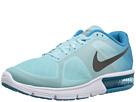 Nike Style 719916 402