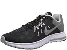 Nike Style 807280 002