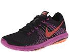 Nike Style 705299-012