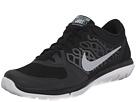 Nike Style 807178 010