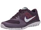 Nike Style 807178-502