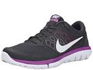 Nike Style 709021-011