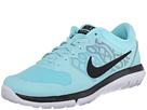 Nike Style 709021 405