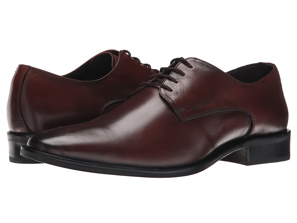 Giorgio Brutini - 250267 (Bordo) Men's Shoes