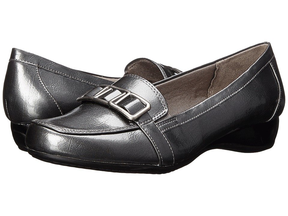 LifeStride - Denise (Thunderstorm) Women's Shoes