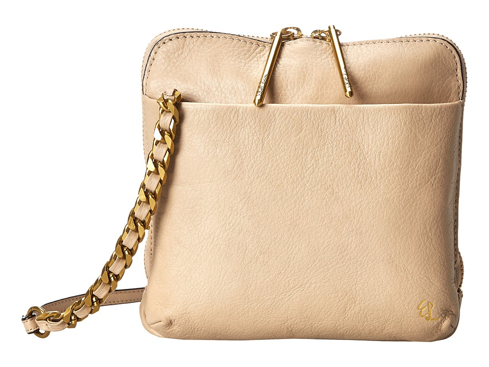Elliott Lucca - Zoe Camera Bag (Desert) Bags