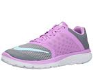 Nike Style 807145 002