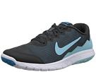 Nike Style 749178-007