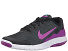 Nike Style 749178 010