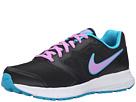 Nike Style 684765 054