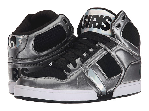Osiris - NYC83 (Spectrum) Men's Skate Shoes