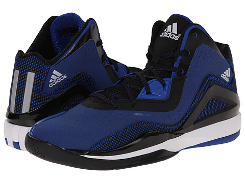 wholesale dealer abbdf f0a11 UPC 888163862587 product image for adidas - Crazy Ghost 2014 (Collegiate  RoyalCore White