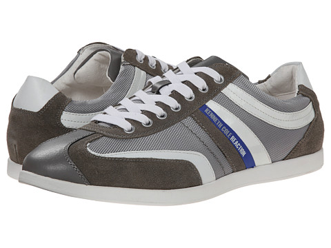 Kenneth Cole Reaction - Low Rider LD (Grey) Men