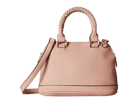 Gabriella Rocha - Trinity Purse (Rose) Handbags