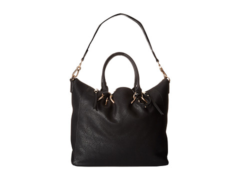 Gabriella Rocha - Winnie Purse (Black) Handbags