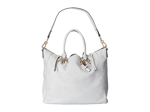 Gabriella Rocha - Winnie Purse (Grey) Handbags