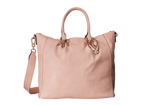 Gabriella Rocha - Winnie Purse (Pink) Handbags