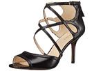 Nine West Style 25012394 001