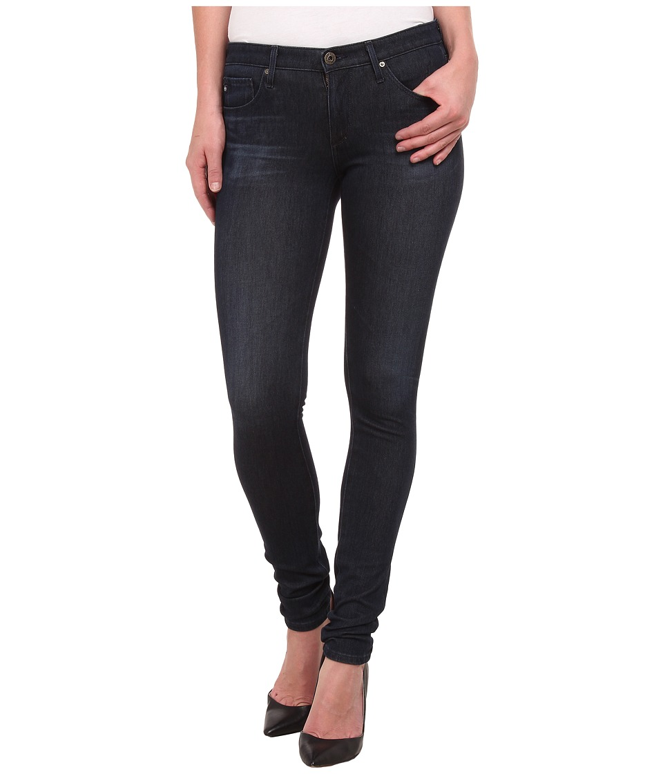 AG Adriano Goldschmied The Leggings in Hinge (Hinge) Women's Jeans