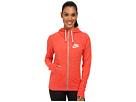 Nike Style 545665-696