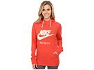Nike Style 678385 696
