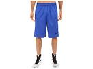 Nike Style 682983 480