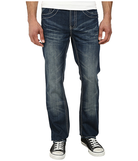Antique Rivet - Alexandra Jeans in Bolton (Bolton) Men's Jeans