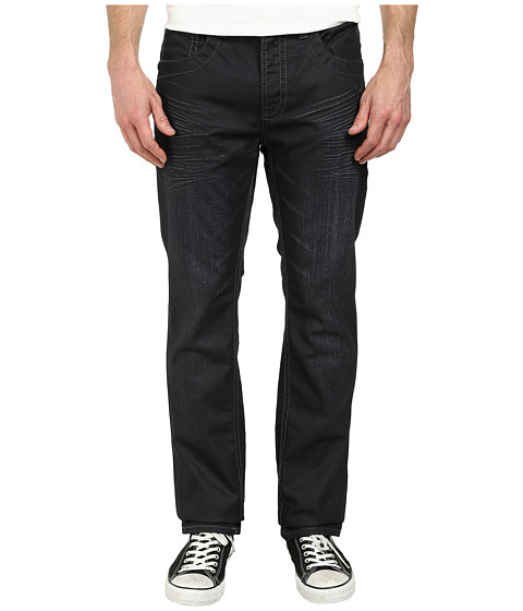 Antique Rivet - Alexandra Jeans in Wallace (Wallace) Men's Jeans