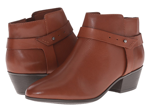 Clarks - Boylan Dawn (Rusty) Women