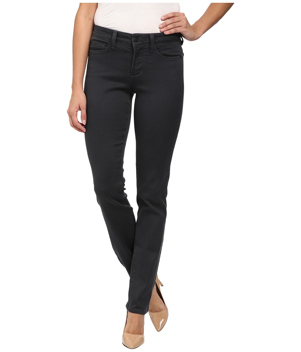 NYDJ - Samantha Slim Sculpting Stretch (Eclipse) Women's Casual Pants