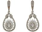 Adava Earrings