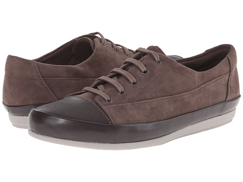 Clarks - Lorry Grace (Taupe) Women