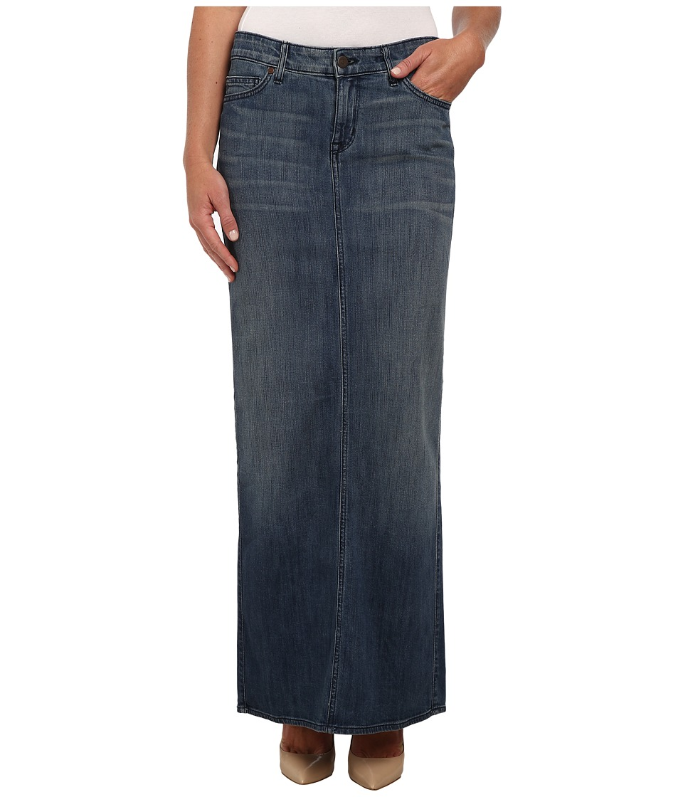 CJ by Cookie Johnson - Kind Boho Skirt in Nancy (Nancy) Women