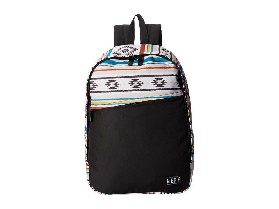 24cb1440b NEFF Backpacks UPC & Barcode | upcitemdb.com