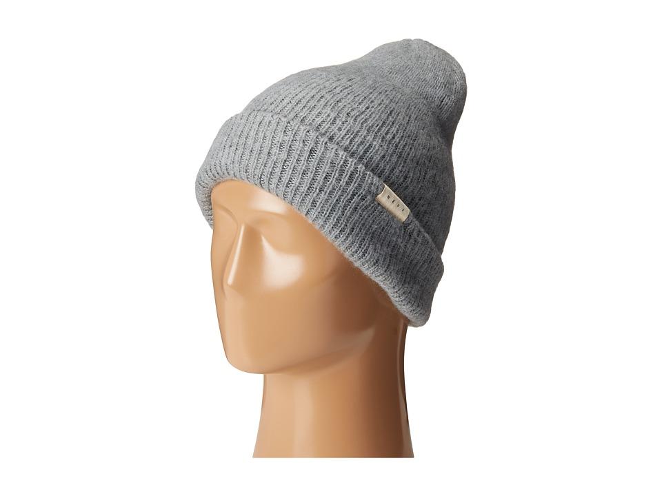 Neff - Anya (Grey) Headband