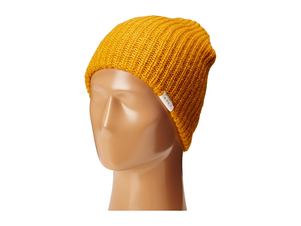 Neff - Brie (Gold) Headband
