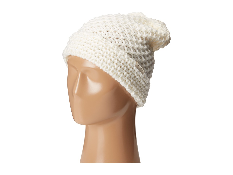 Neff - Marsh (Cream) Headband