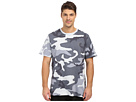 Nike Style 685391 043