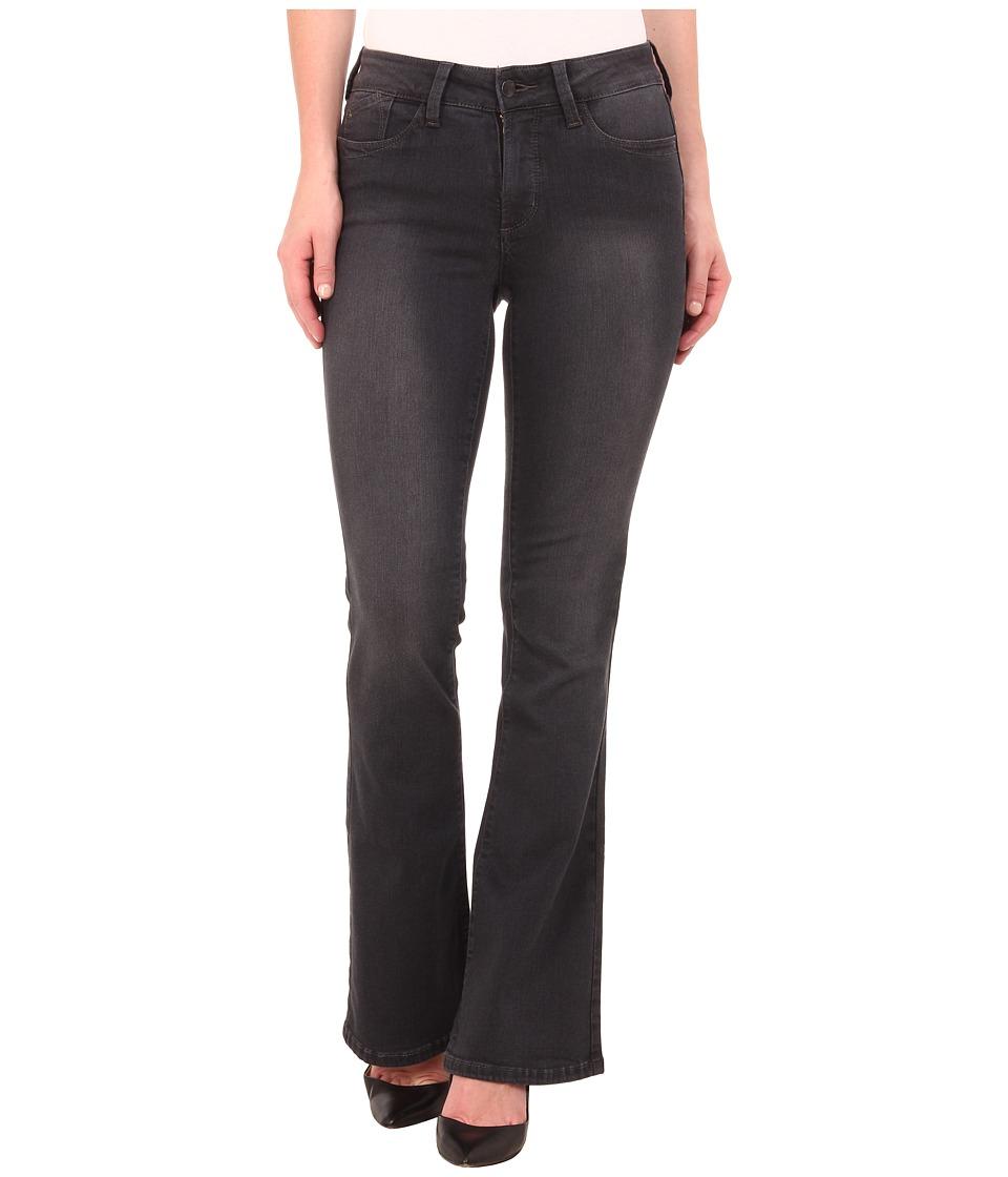 NYDJ - Farrah Flare in Stika (Stika) Women's Jeans
