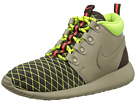 Roshe One Mid Winter GS