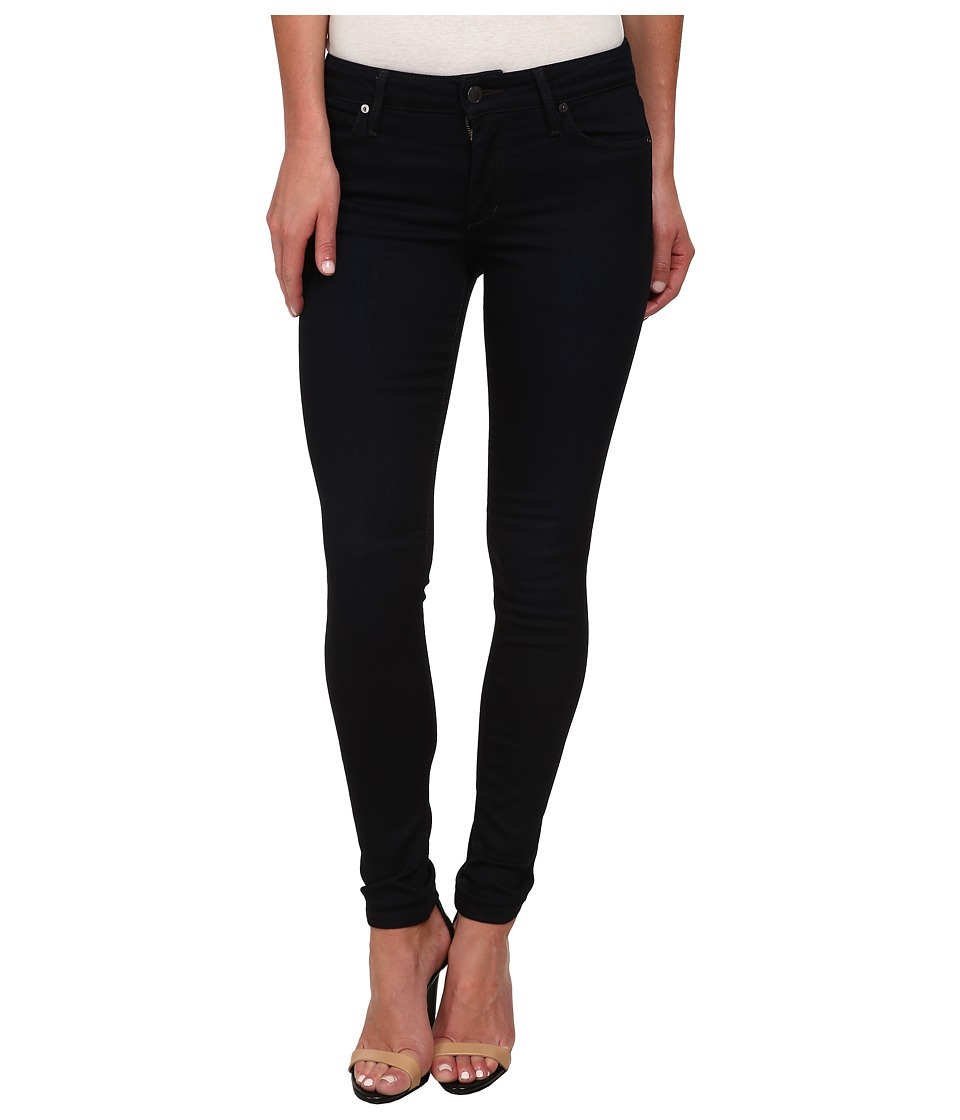 Joe's Jeans - Flawless - The Icon Skinny Ankle in Blaire (Blaire) Women's Jeans