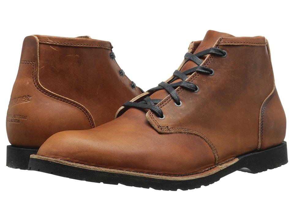 Danner - Forest Heights II (Piedmont) Men's Work Boots