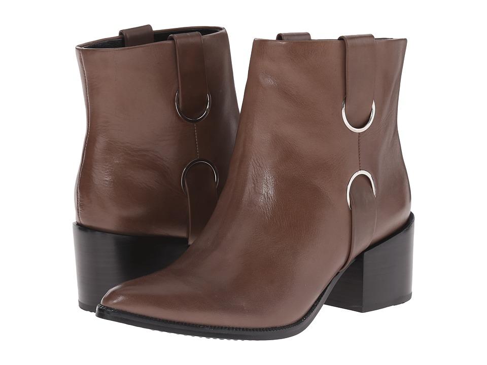 Rachel Zoe - Pearce (Smog Calf) Women's Boots