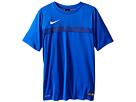 Dry Academy Short Sleeve Training Shirt