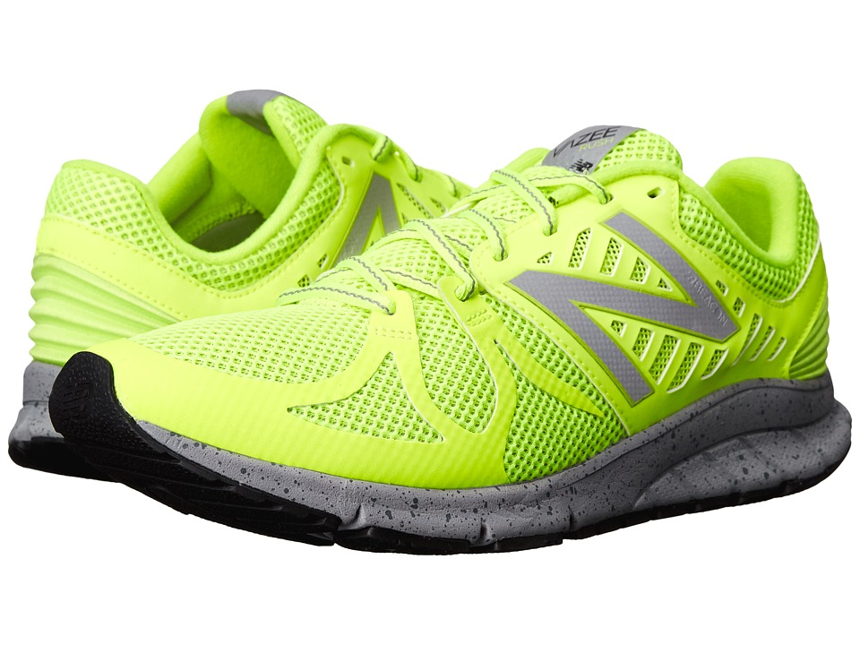 New Balance - Rushv1 (Hi-Lite) Men's Running Shoes