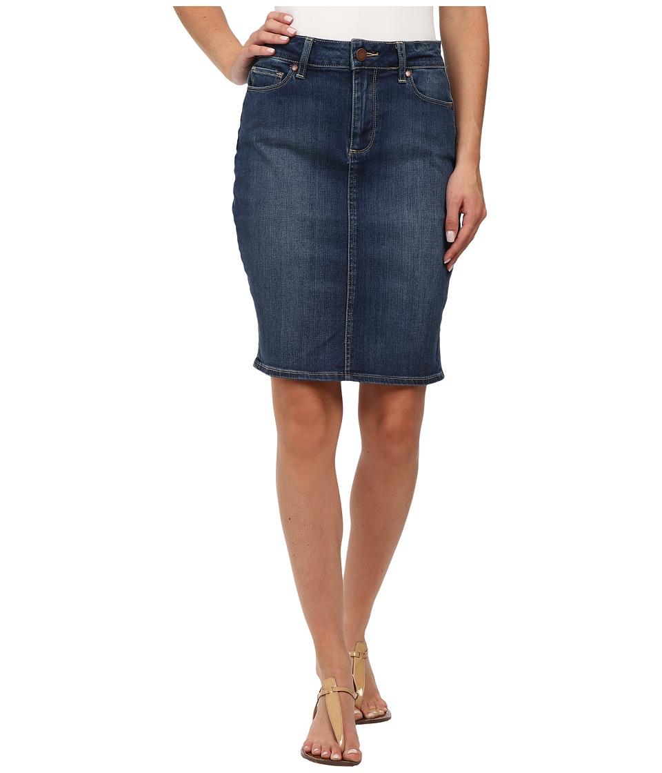 Paige - Deirdre Skirt (Joyce) Women's Skirt