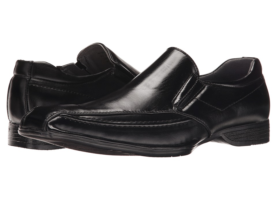 Steve Madden - South (Black) Men