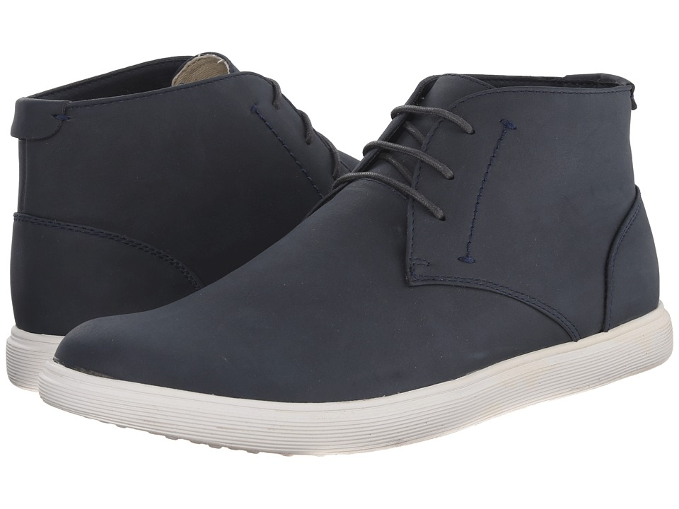 Steve Madden - Rugged (Navy) Men
